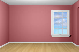 dusty rose paint color simple best 25 dusty rose color ideas on