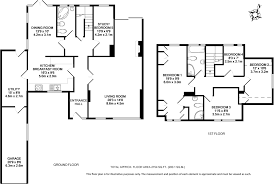 hatfield house floor plan 5 bedroom detached house for sale in the holdings hatfield