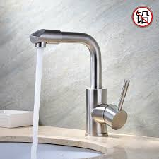 popular health faucets buy cheap health faucets lots from china