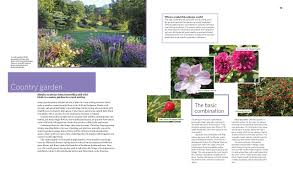 the creative shrub garden eye catching combinations for year