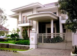 home interior and exterior designs modern house paint colors exterior philippines modern house