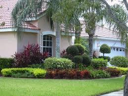 Idea For Backyard Landscaping 25 Trending Florida Landscaping Ideas On Pinterest Florida