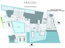 sofitel wien floor plan google suche hotelska soba pinterest