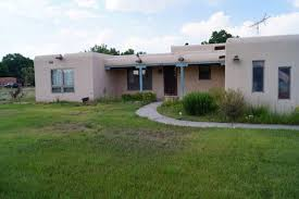 Southwest House Plans Mesilla 30 La Mesilla Nm Real Estate La Mesilla Homes For Sale Realtor Com