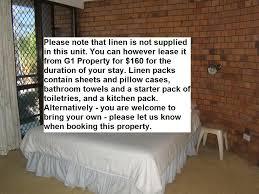 apartment jedda mooloolaba australia booking com