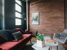 best interior design for home the top interior design trends for millennials the independent