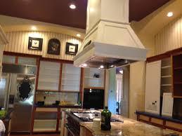 kitchen large images for free floor plan software online big