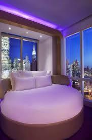 hi can smart bed home decor bedrooms perth berriman drive ara round