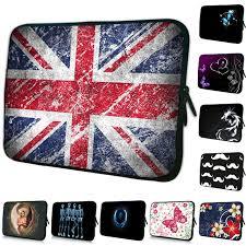 amazon black friday ipad mini popular ipad mini cases amazon buy cheap ipad mini cases amazon