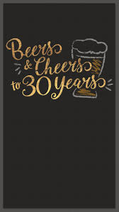 42 best birthday invitations cards and ideas images on pinterest