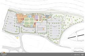 new look for the schenectady casino project all over albany