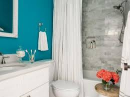 painting ideas for bathroom walls bathroom color and paint ideas pictures tips from hgtv hgtv