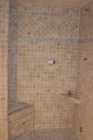 nice bathroom tile design with floors design porcelain wall ideas