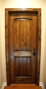 interior wood doors home depot pre hung wood interior doors hung doors hanging help prehung solid
