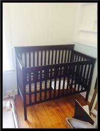 burlington baby baby cribs burlington amazing baby cribs burlington baby needs