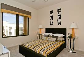 small bedroom apartment decorating ideas in small apartment with