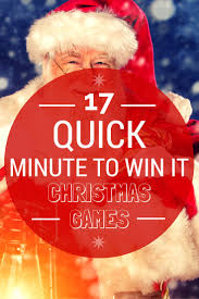 17 best images about christmas game ideas on pinterest