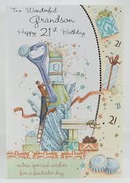 birthday card popular items for 21st birthday card free birthday