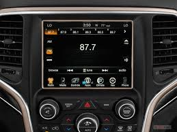 jeep grand sound system 2016 jeep grand prices reviews and pictures u s