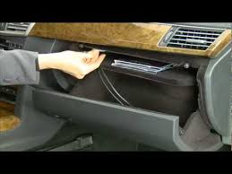 mercedes usa accessories storage and accessory power mercedes usa e class