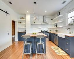 transitional kitchen ideas our 25 best transitional kitchen ideas houzz