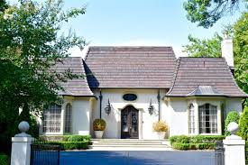 Luxury Homes For Sale In Buckhead Ga by Argonne Forest Buckhead Atlanta Ga Homes For Sale