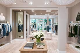 joie boutique locations