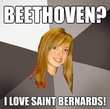 Beethoven Meme - s2 quickmeme com img e9 e9f56324b5155927770ed2e301