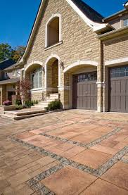 Benson Stone Rockford Illinois by 9 Best Exciting Landscaping Trends Images On Pinterest Backyard
