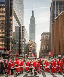 york city halloween parade halloween in new york city newyorkcityfeelings