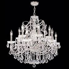 Lamps Plus Chandeliers 196 Best Lighting Images On Pinterest Crystal Chandeliers