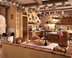 Cucine In Muratura Usate by Best Accessori Per Cucina Country Contemporary Skilifts Us