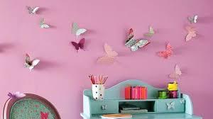 chambre gossip deco papillon chambre collection maisons du monde automne hiver
