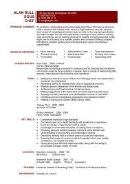 Icu Nurse Resume Sample by Nursing Skills Resume 1 Intensive Care Nurse Resume Sample