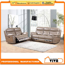 Wooden Sofa Designs 2017 Pictures Of Wooden Sofa Sets Designs 2017 New Model Sofa Buy