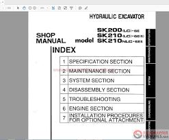 diagram free auto repair manuals page 18