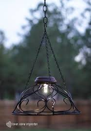 Led Solar Lamp Picture More Detailed Picture About 24 Best 25 Solar Lights Ideas On Pinterest How To Fit Garden