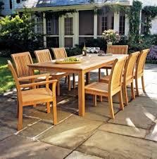 Wood Patio Chairs Teak Wood Outdoor Furniture Fascinating Teakwood Patio Furniture