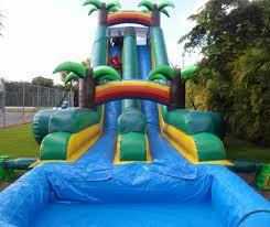 Water Slide Backyard Backyard 29 Amazing Swimming Pool Game Items For Fun Loving