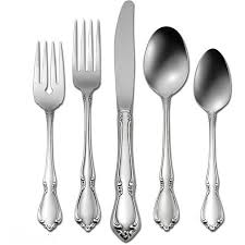 flatware rental all occasion rentals rental flatware and tableware