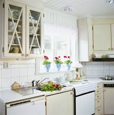 A Frame Kitchen Ideas Building European Style Cabinets Base Cabinet Frame New Kitchen