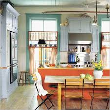 bright kitchen ideas kitchen bright kitchen ideas fresh kitchen colors stunning bright
