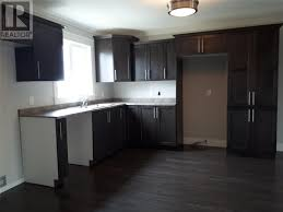 Floors And Kitchens St John 16 Great Southern Drive St Johns Nl House For Sale Royal Lepage