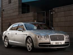 bentley flying spur custom 2014 bentley flying spur v8 notoriousluxury