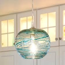 glass pendant light shades light glass ceiling light covers