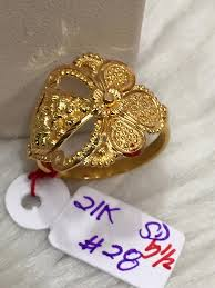 saudi gold wedding ring mongabay jewelry fashions 21k saudi gold rings shield 21k