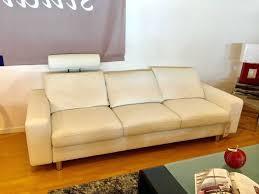 canapé monsieur meuble prix canape monsieur meuble maison design edfos com