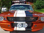 68 mustang parts catalog best 25 mustang parts ideas on ford mustang