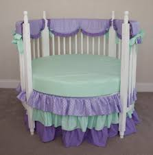 convertible crib sale furniture oval cribs for sale wholesale baby cribs fancy baby