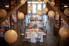 wedding venues in md vineyard wedding venues in va md united with
